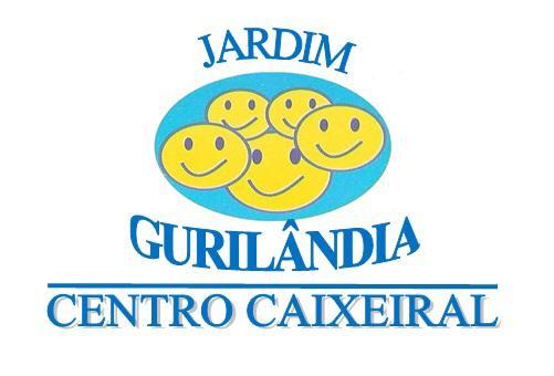 Jardim Gurilândia