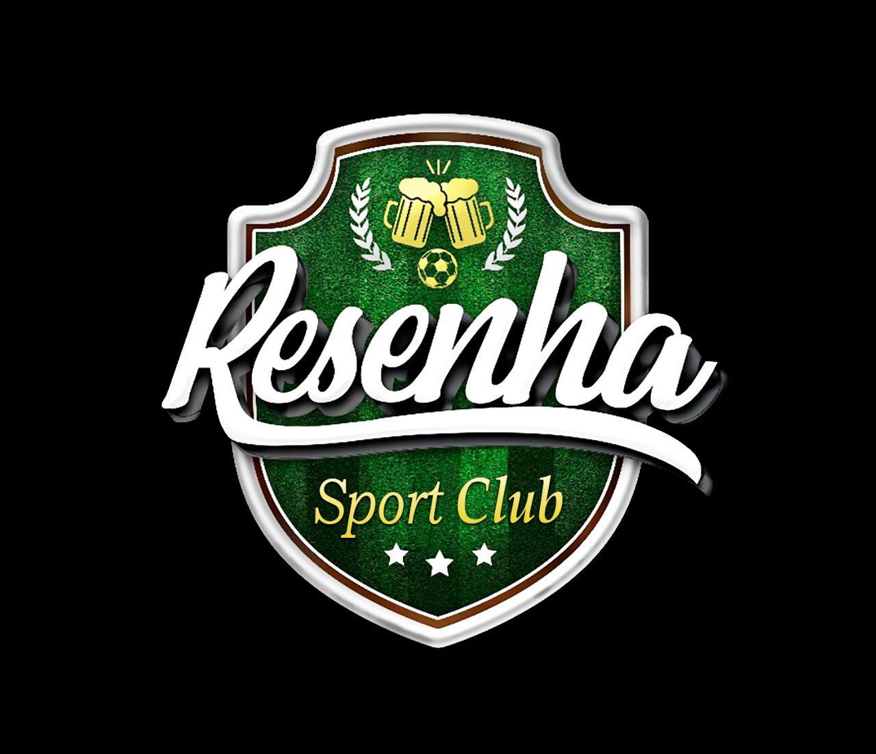 Resenha Sport Club