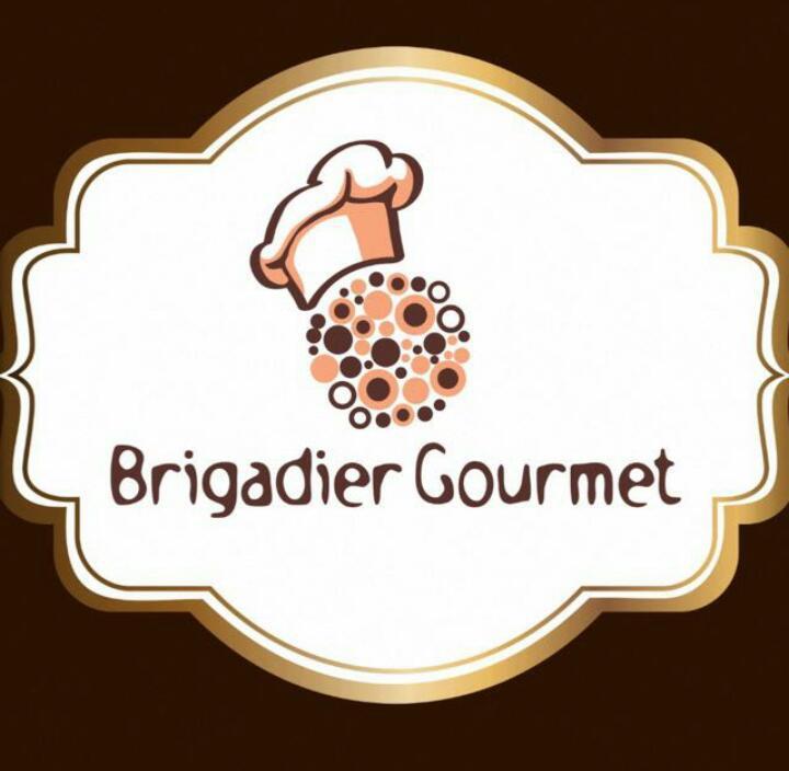 Brigadier Gourmet