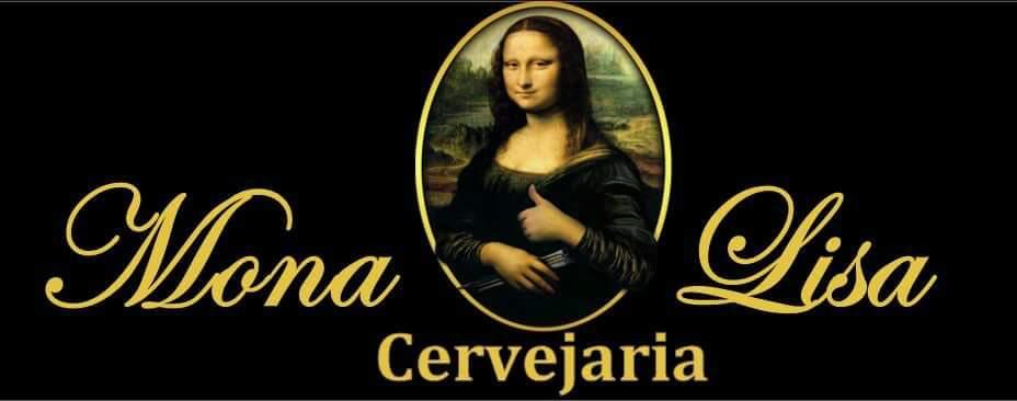 Monalisa Cervejaria