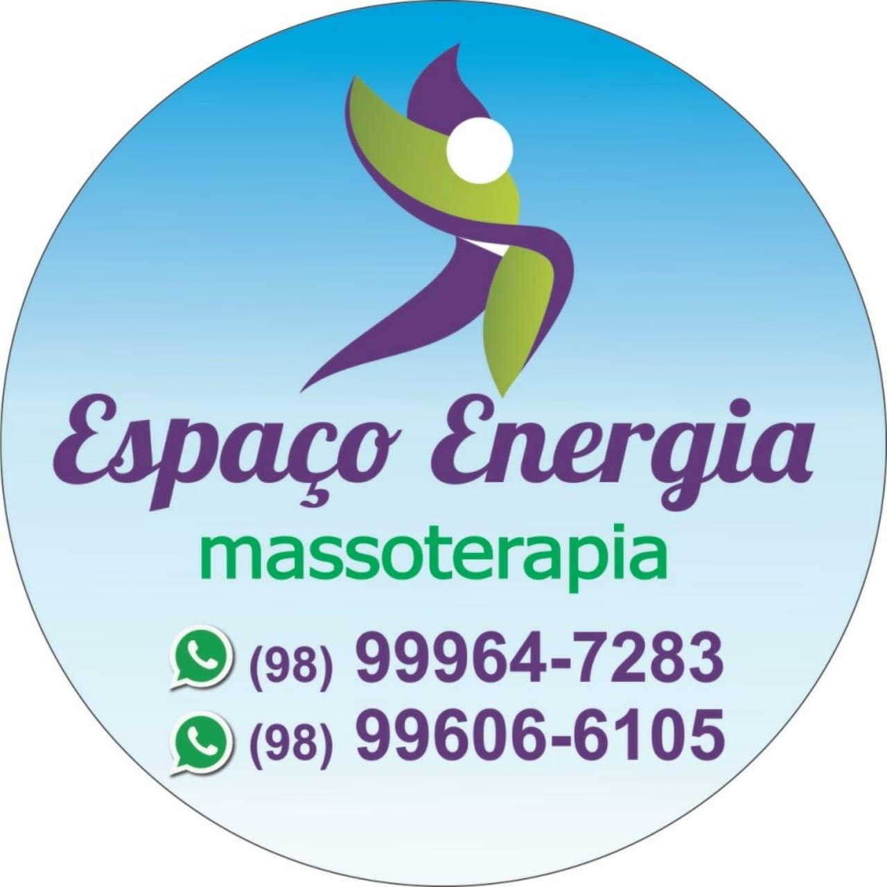Espaço Energia