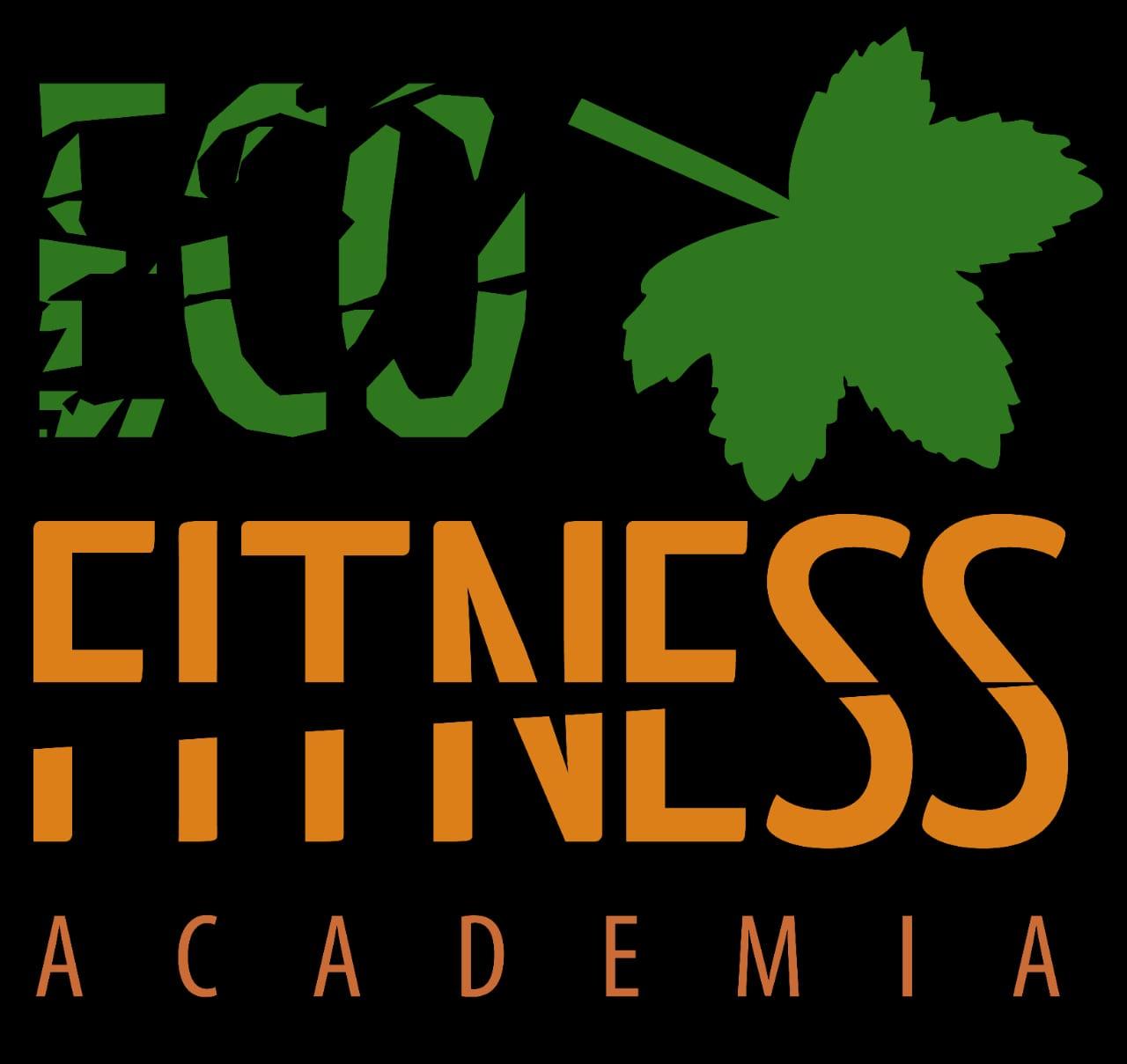 ACADEMIA ECO FITNESS