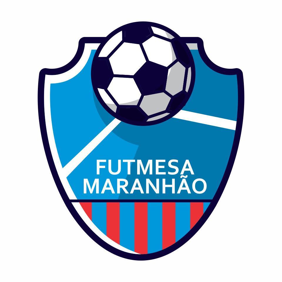 FutMesa Maranhão