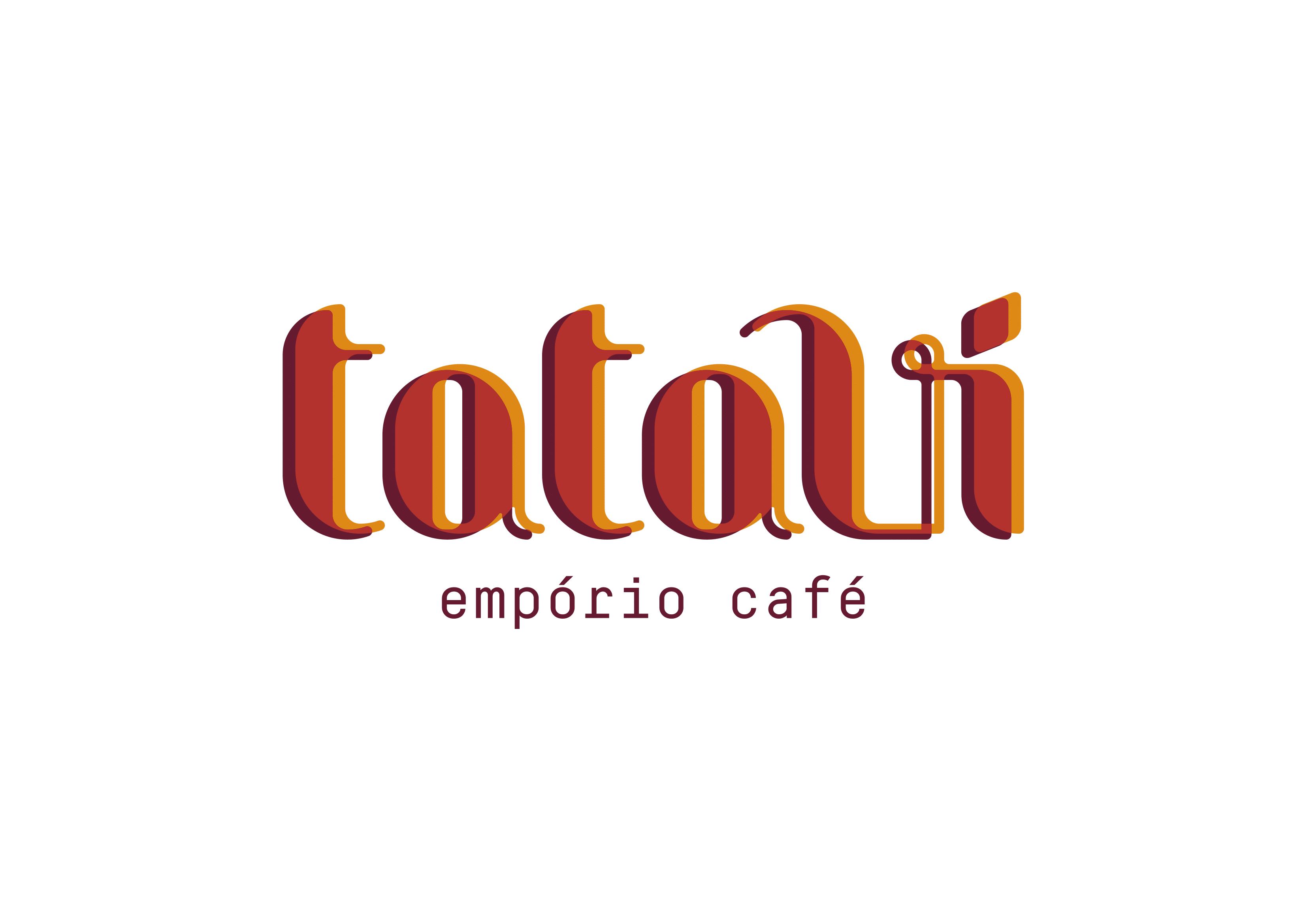 Tatavi Café