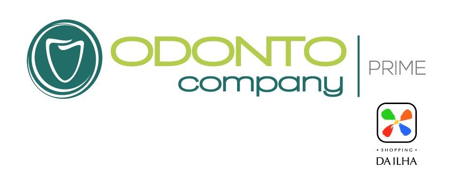 ODONTO COMPANY PRIME SHOPPING DA ILHA