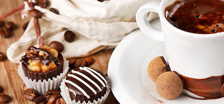 Pular o café da manhã é realmente ruim para a saúde