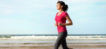 Saiba quais os primeiros passos que você deve seguir para entrar na lista dos corredores de verdade