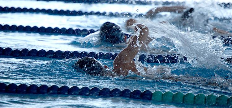 Esporte - como influenciar novos adeptos