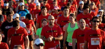 Foi realizada neste domingo, dia 21 de novembro, a terceira e última etapa da Série Delta na cidade de Campinas. Com a largada logo às 8h, no Taquaral
