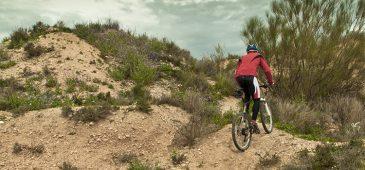 O circuito Chauás de corrida de aventura possui, entre os atletas da modalidade, a fama de ser o mais rústico e difícil do País