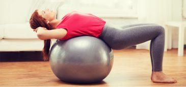 Os benefícios são muitos, mas o Pilates emagrece?