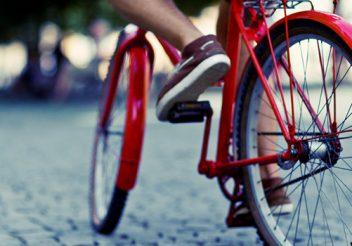 Bike Control: o programa sustentável italiano