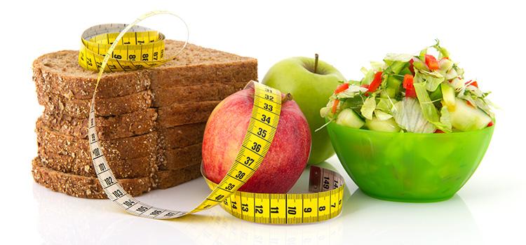 3 erros que mexem com o metabolismo e que podem impedir o emagrecimento