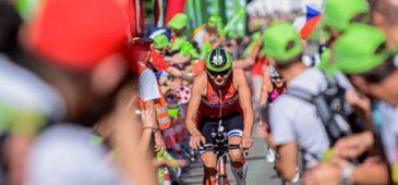Após o anúncio de que Jan Frodeno deseja bater o recorde do Challenge Roth este ano, todos os olhos do mundo do Triathlon se voltaram para a prova alemã que acontece no dia 17 de julho.