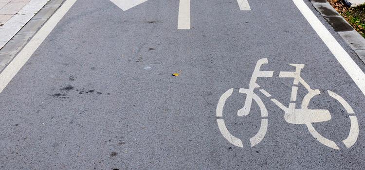 Brasil e Holanda: revolução da mobilidade
