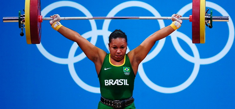 LPO: a agenda dos brasileiros no Rio-16