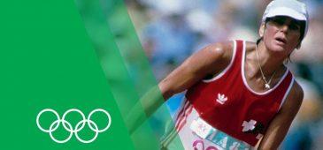 A presença feminina nos Jogos do Rio-2016 é marcante, gloriosa, especialmente para o Brasil, que teve com a ex-favelada Rafaela Silva o primeiro ouro nas Olimpiadas.