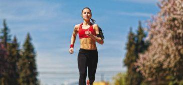 Muitos corredores precisam focar no emagrecimento. Com essa planilha chegou a hora disso.