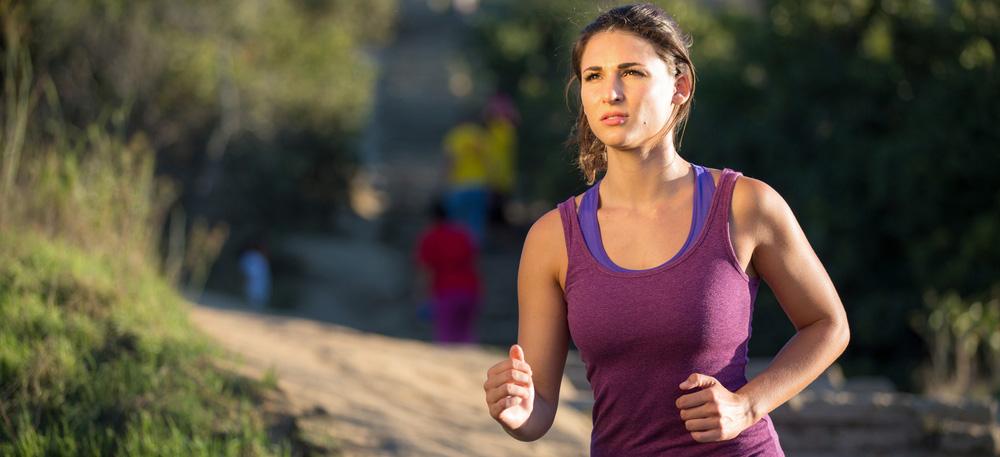 Corrida e doenças emocionais