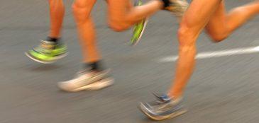 """Está começando agora? Veja algumas dicas para deixar seu treino mais divertido, e fazer com que você seja picado pelo """"bicho"""" da corrida."""