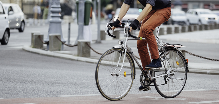 Dia Mundial Sem Carro: ações pelo país