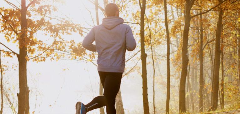 Viajantes frequentes, não parem de correr