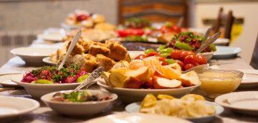 Confira receitas com superfoods: cúrcuma, spirulina e maca peruana