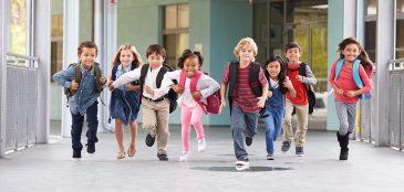 Team UNICEF: 840 mil km percorridos em prol das crianças