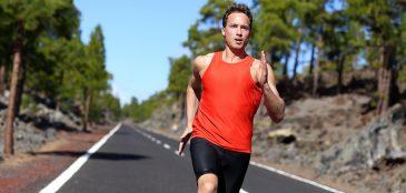As provas de 5 km são naturalmente mais velozes, onde diversos corredores usam dela para melhorar seu tempo e correr mais rápido. Hora do sub-25.