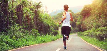 Como melhorar a performance e reduzir o risco de lesões