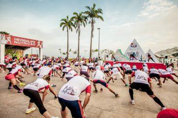 Série Delta RJ Etapa Peru/ Foto: Daniel Werneck