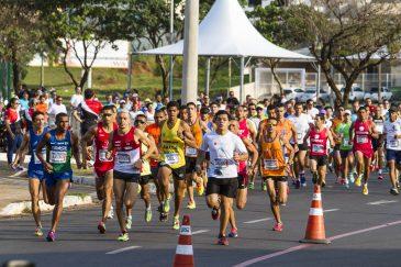 Circuito da Longevidade Bradesco_Etapa São José do Rio Preto / Foto: Vínicius Branca