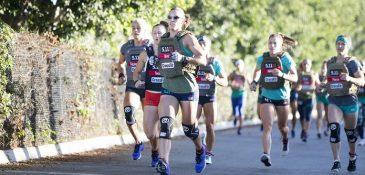 Crossfit e corrida: Será que dá para fazer as duas?