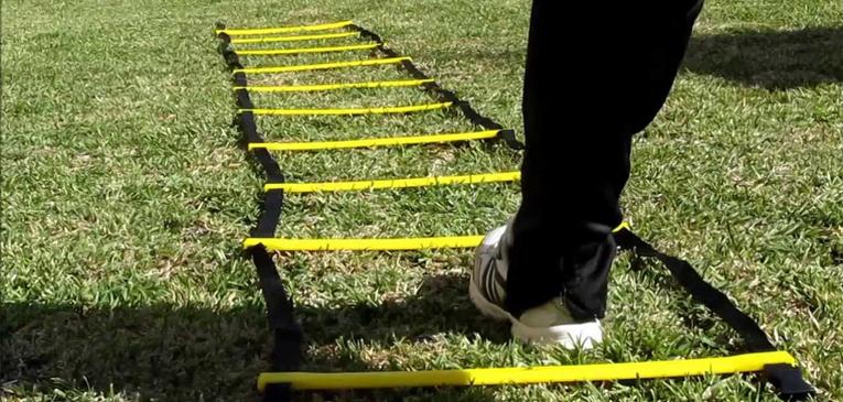 Exercícios para ter agilidade na corrida