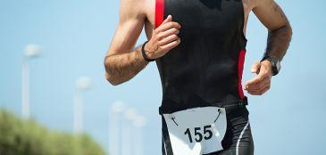 Quer começar no triathlon? Uma das boas dicas é iniciar nas distâncias mais curtas, como as Shorts Distance (750m natação + 20km bike + 5 km corrida)
