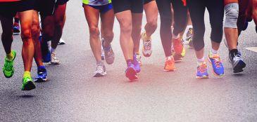 7 dicas para economizar nas inscrições de corrida
