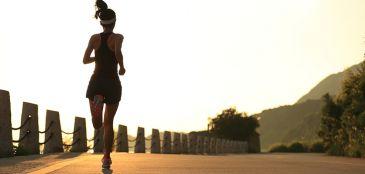 Para aproveitar o dia logo cedo: dicas para treinar de manhã