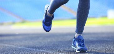 Veja dicas para correr sem lesão