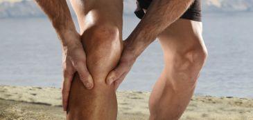 proteger o joelho