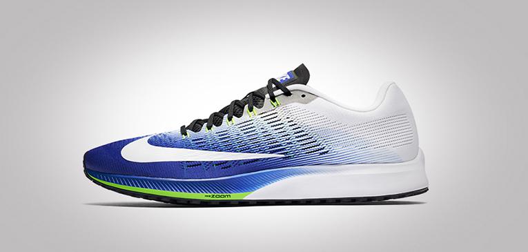 Nike Elite 9 chega com mais evoluções