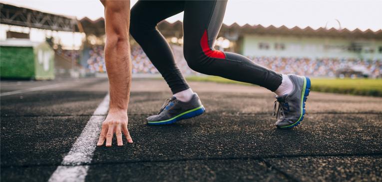 Iniciantes: 4 dicas para começar a correr