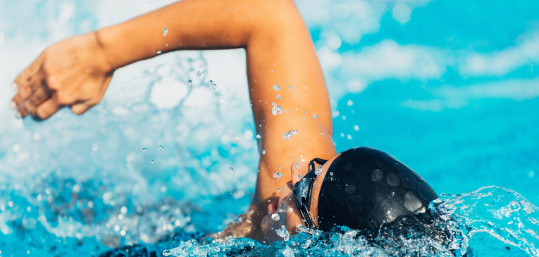 Os melhores esportes para evitar um infarto