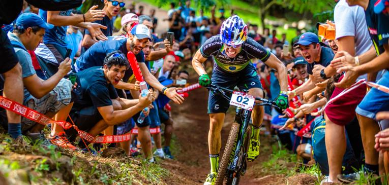 Thiago Lemos/Pedal.com.br