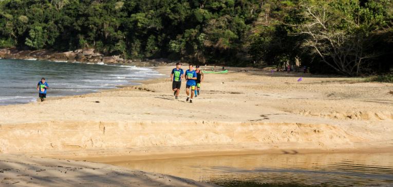 Desafio 28 Praias e suas belezas naturais