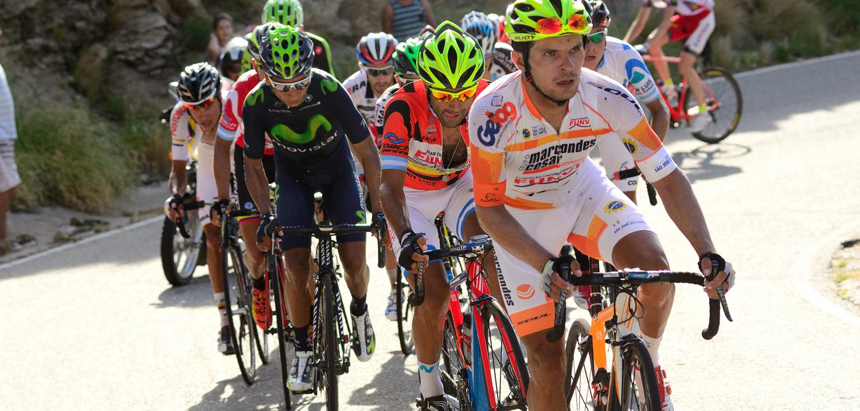 Luiz Claudio Antunes