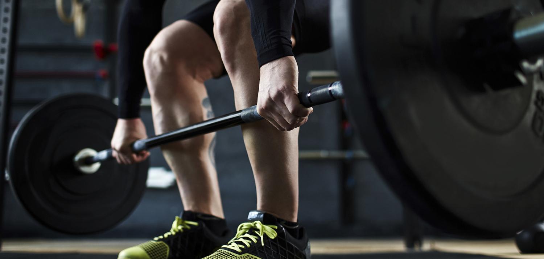 Como conciliar musculação e treino de bike