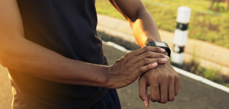 Cadência: corra mais rápido e sem lesões