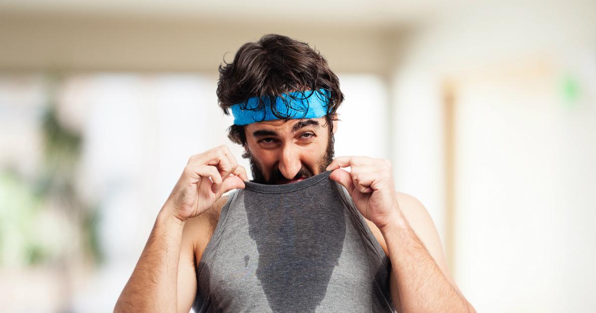 Planilha: perca peso com a corrida