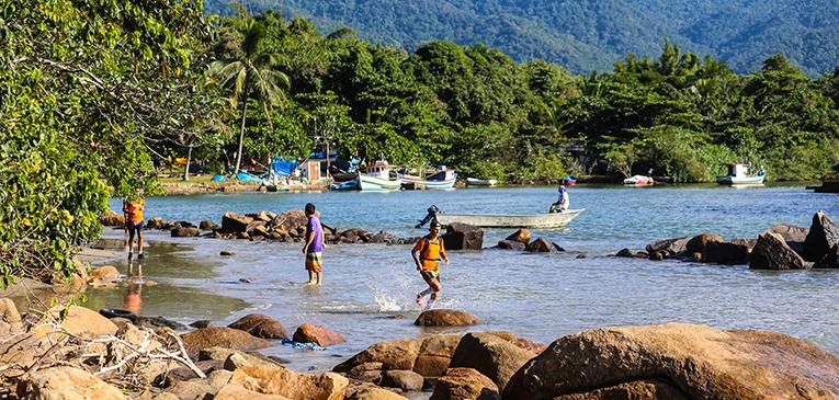 Desafio 28 Praias: dicas para a prova