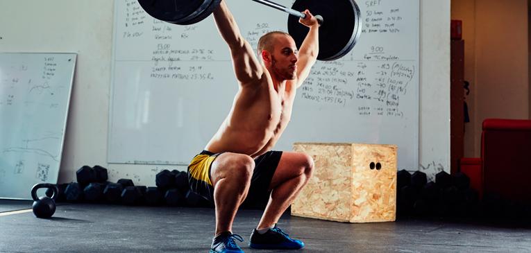 Por que aliar força e mobilidade no treino